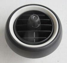 Genuine Mini Bianca Sfiato Ventilatore esterno per f55 f56 f54 f57 - 9262413