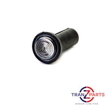 M555 TRUCKLITE I0073 RUBBOLITE LAMP 555/01/00 by Universal Components I0073
