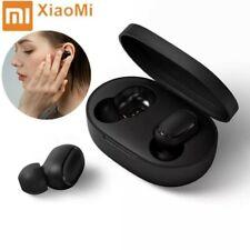 49 con cupón para Xiaomi LYXQEJ01JY Auriculares Bluetooth