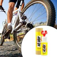 Bicycle Chain Repair Tools Oiler Bike Chain Oiler Lube Gadget Cycling Gear Y6B6