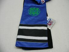CHIPS CASINOS PALACE - LA CENTER, WA - OUR TEAM - LEEDS - SCARF! WITH POCKET!