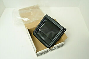 Sinar 4x5 Wide Angle Bellows - Brand New in Box - Free Shipping!