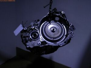 Automatikgetriebe  JPY VW Passat Variant (3C5, B6) 3.2 FSI V6 4motion