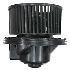 HVAC Blower Motor-GAS, Eng Code: L33 NAPA/BALKAMP-BK 6552334