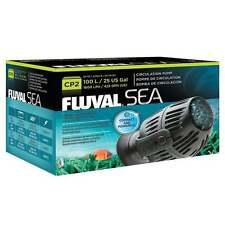 Fluval Sea CP2 Circulation Pump 1600 LPH