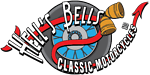 Hell's Bells Classic Motorcycles
