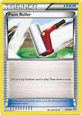 Paint Roller  x4 NM 79/98 Pokemon XY Ancient Origins Uncommon Trainer