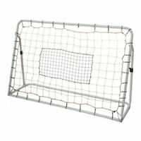 NEW Franklin Sports Adjustable Soccer Rebounder 6 Feet by 4 FREE SHIPPING