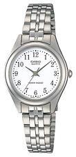 Casio LTP-1129AA-7BJF Standard Analog Womens Watch