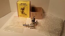 Arne Hende EPC Moth 0.85cc Replica Model Aircraft Engine NEW!!