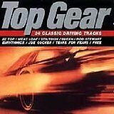 ALLMAN BROTHERS BAND (THE), LEWIS Huey.. - Top gear - CD Album