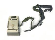 US Army NVG Mount Breaket USMC ACH MICH LWH PASGT Helmet Helm Multicam Halterung