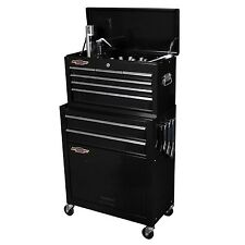 Speedway  24 inch Tool Chest/Cabinet Combo MPN/Model 7238