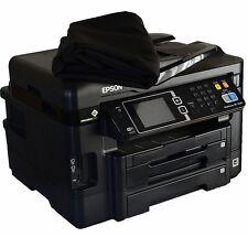 DCFY – HP LaserJet Pro P1102w Printer Dust Cover | Premium Quality