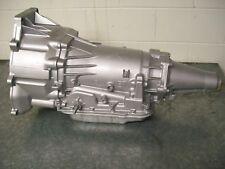 COMMODORE 4L60E AUTOMATIC TRANSMISSION RECONDITIONED V8 V6 VR VS VT VU VX VY VZ