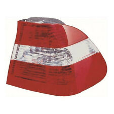 For BMW 3 Series E46 4 & 5 Door Saloon 2001-2005 Outer Rear Light Lamp Right OS