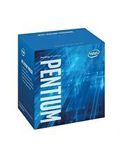 Intel - Pentium G4620 3.7ghz 3MB caja