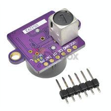 5v Gy Us42 I2c Pixhawk Apm Ultrasonic Sensor Flight Control Distance Measurement