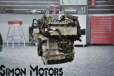 Motor Moteur Engine Audi Seat Vw Skoda 1.4 CPW CPWA 10000km Komplett Garantie