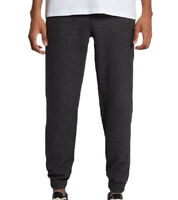 Converse Winterwool Jogger Pant comfortable men's training pants RRP £69.99