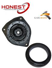 For RENAULT MEGANE MK3 2008-2017 Front Suspension Top Strut Mounting & Bearing