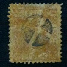 Japan  SC #51  Used  No Symbol  1875