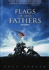 Full Screen Paul Region Code 1 (US, Canada...) DVDs