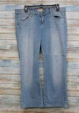 Paige jeans 31 x 26 Women's Benedict Canyon Classic rise Classic Boot cut (H-99)