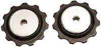 Sram Jockey Wheel Set for X0 2005-2007X9 2007-2009 Short CageX7 2008-2009 Shor
