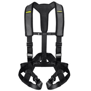 Hunter Safety Systems Shadow Harness