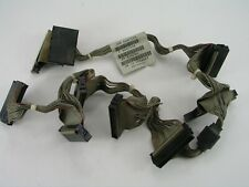 Ribbon Cable Set, AS400 Drive Cable 44H7334