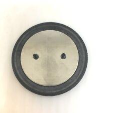 Main Mersey Diaphragm 10/12423-1012423-Genuine