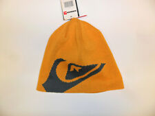 QUIKSILVER Men's Beanie AMPLE - OPL - One Size - NWT
