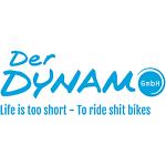 Der-Dynamo