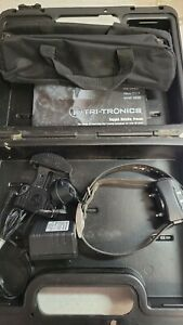 Tri-Tronics G2, G3 EXP Collar - Excellent Condition w/ Charger, no remote