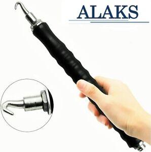 ALAKS Drillapparat Drillwerkzeug Draht Driller Drillmaschine Drillgerät Twister