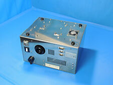Otsuka Electronics BTMM100 CB070403  Inkl.Rechnung