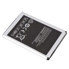 New 1500mAh Battery for Samsung Galaxy Precedent SCH-M828C Admire SCH-R720
