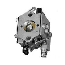 Zama carburador CARB para Stihl 021 023 025 Ms210 Ms230 Ms250 motosierra