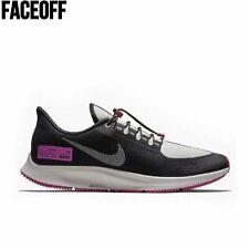 Nike Air Zoom Pegasus 35 Shield Running Sneakers
