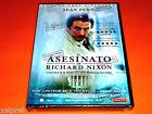 EL ASESINATO DE RICHARD NIXON - Sean Penn / Naomi Watts - Niels Mueller Precint
