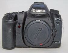 Canon EOS 5D Mark II DSLR - #3057