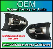 BMW SERIE 3 GRAN TURISMO F34 M Sport Volante pulsanti con Cruise Control