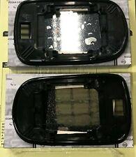 JDM GENUINE NISSAN SKYLINE R32 GTR GTS-T GTS Side Mirror Glass Left and Right