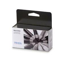 Primera Ink Cartridge Black 53464