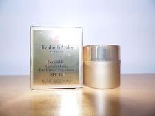 Elizabeth Arden Ceramide Lift & Firm Eye Cream .5 oz SPF 15 NIB