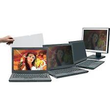 """V7 21 5"""" filtro de privacidad para PC y Portátil 16 9"""