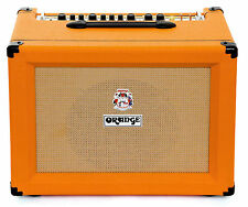 Orange Crush Pro CR60C - E-Gitarren Combo