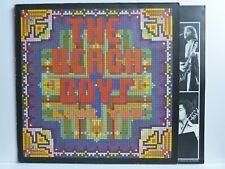 The Beach Boys - LP – Love You - mit OIS