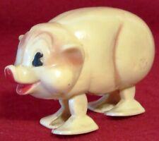 PINK PIG ~ CELLULOID ~ RAMP WALKER